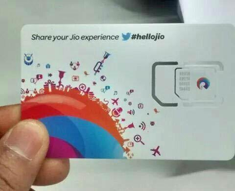 reliance-jio-sim-card