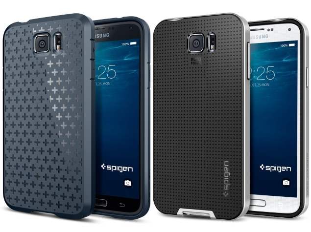 samsung_galaxy_s6_spigen_case_amazon_listing