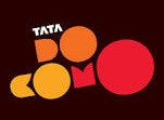 Tata Docomo Prepaid Uttar Pradesh (West) & Uttarakhand Tariff Plans ,Internet Recharge,SMS Packs