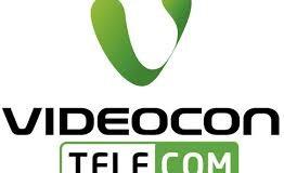 Videocon Prepaid Haryana Mobile Tariff Plans, Internet Recharge, SMS Packs
