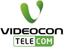 videocon