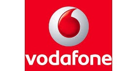 Vodafone Prepaid Recharge Plans