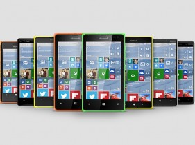 windows-10-flagship-smartphone-to-launch-later-this-summer-report