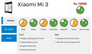 xiaomi-mi-3-now-receiving-miui-6-update