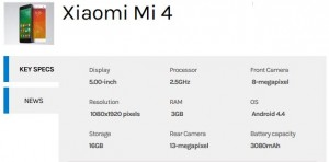 xiaomi-mi-4-specs