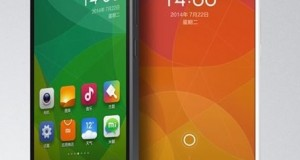 Xiaomi Mi 4 With 5-Inch Display, Snapdragon 801 SoC