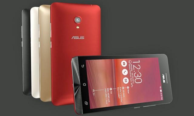 Asus-Zenfone-C-1