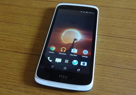 HTC-Desire-526G--573x400