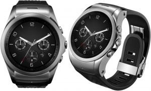 LG-Watch-Urbane-LTE