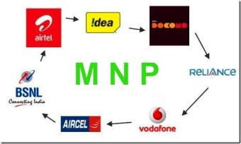 Pan-India-MNP