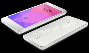 Xiaomi-Mi5-Price-and-Release-date