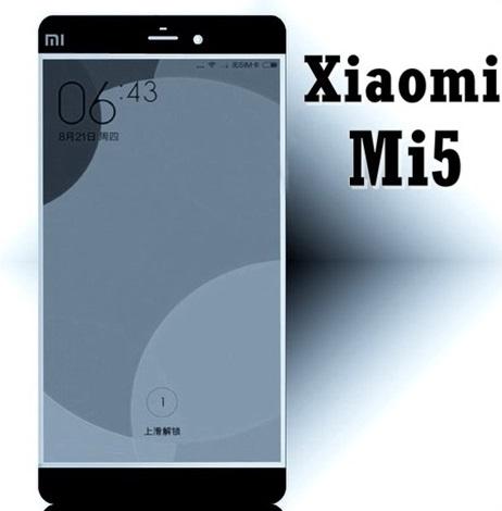 Xiaomi-Mi5-price-and-Release-date-in-India