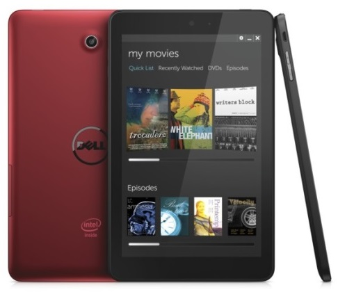 dell-venue-7-tablet-big