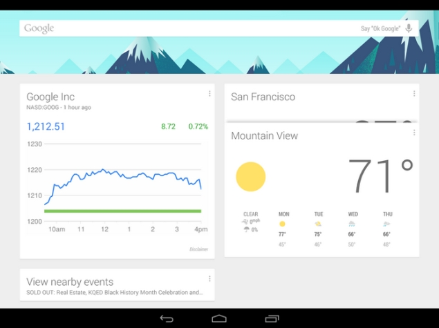 google_now_launcher