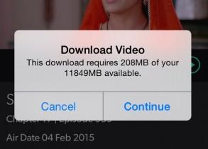 hotstar_download_video