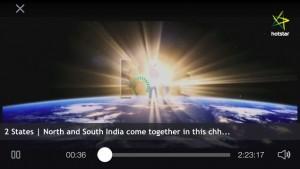 hotstar_video_spinner