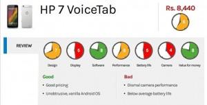 hp-7-voicetab-specs