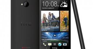 Android 5.0 Lollipop Update for HTC One (M7) Starts Rolling Out