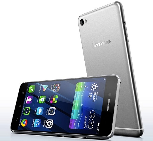 lenovo_s90_grey_dark