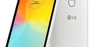 LG Slashes Prices of L Bello, L Fino Dual-SIM Smartphones in India