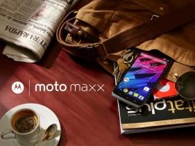 moto_maxx_generic