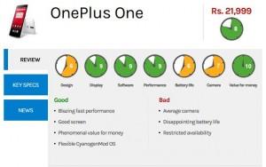 oneplus-one-specs