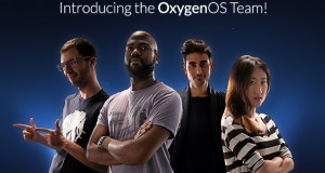 OnePlus Introduces OxygenOS Team; Confirms March Release