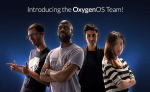 oxygen_os_team_press_image