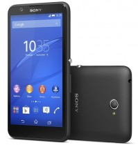 sony-xperia-e4-with-5-inch-qhd-display-and-13ghz-quad-core-soc