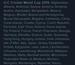 star_sports_iphone_app_countries_screenshot_1