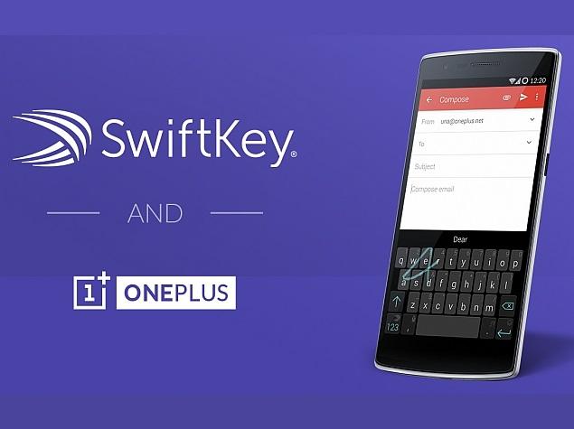 swiftkey_oneplus_one_update_blog