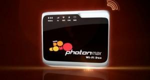 Tata DoCoMo Photon Max Wi-Fi Duo Review