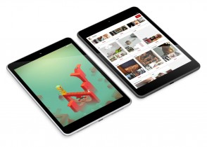 Nokia N1-review