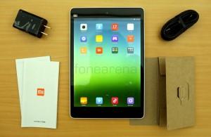 Xiaomi-MiPad-5