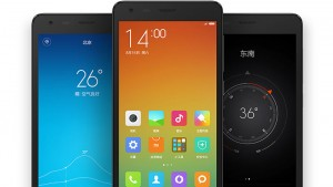 Xiaomi-Redmi-2-02