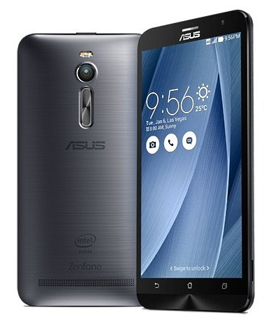 asus_zenfone_2_silver_official