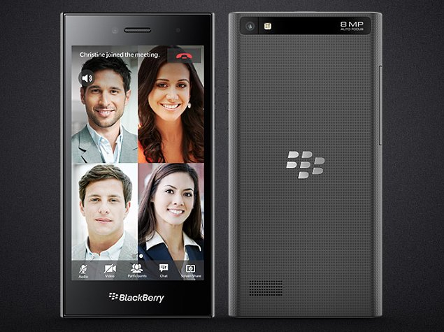 blackberry_leap_smartphone_official