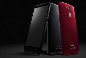 droid-turbo-
