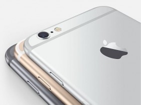 iphone_6_plus_colours_official