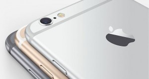iPhone 6S, iPhone 6S Plus, iPhone 6C to Launch This Year: Report