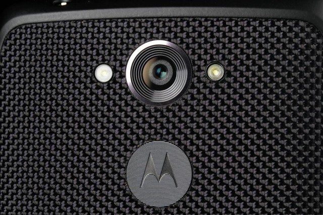 moto-droid-turbo-back