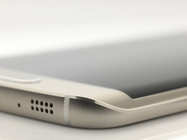 samsung_galaxy_s6_edge_curved_edge_official