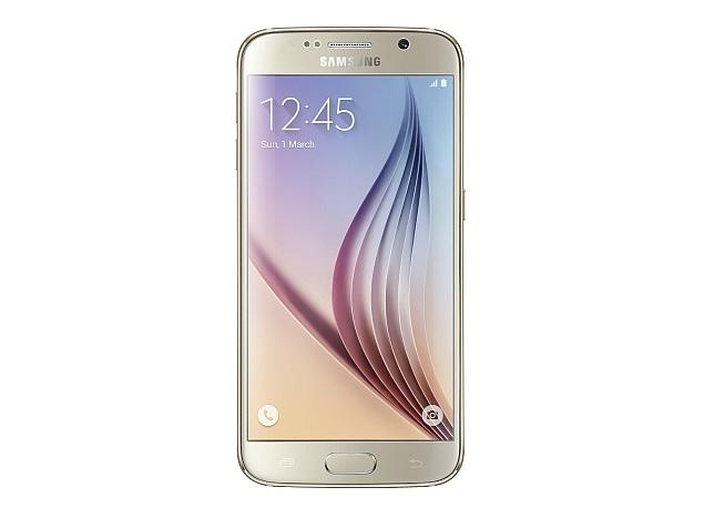samsung_galaxy_s6_gold_platinum