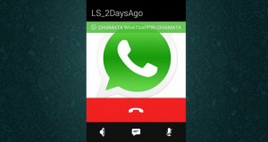 WhatsApp Voice Calling – Everything You Need to Know