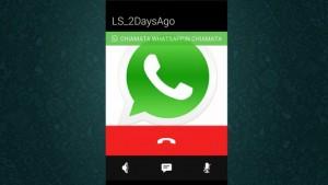 whatsapp-calls