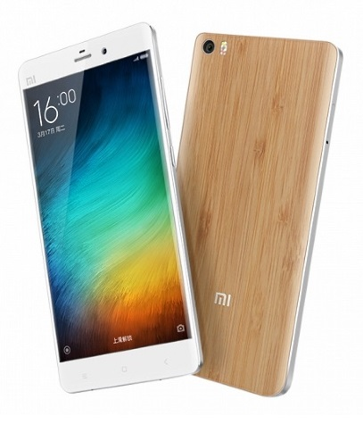 xiaomi_mi_note_natural_bamboo_edition