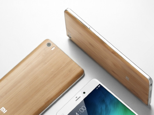 xiaomi_mi_note_natural_bamboo_edition_official