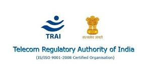 Trai Website Experiences Outages, Regulator Cites Heavy Traffic