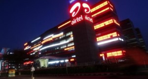 Airtel Posts Over 30 Percent Jump in Q4 Net Profit on Mobile Data Growth