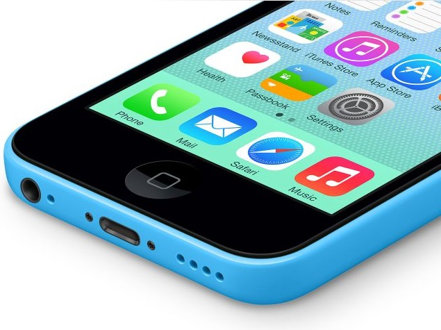 apple_iphone_6c_blue_front